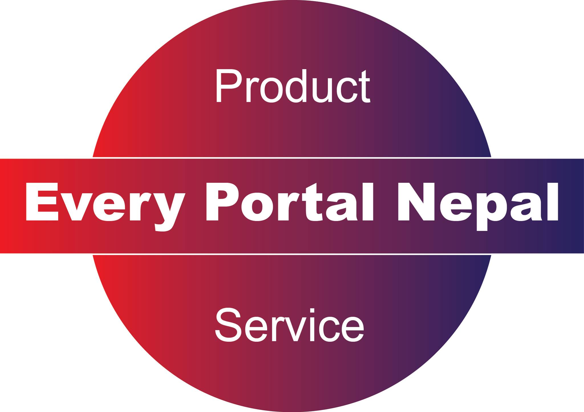 Every Portal Nepal